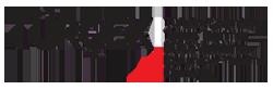 Türbeler logo
